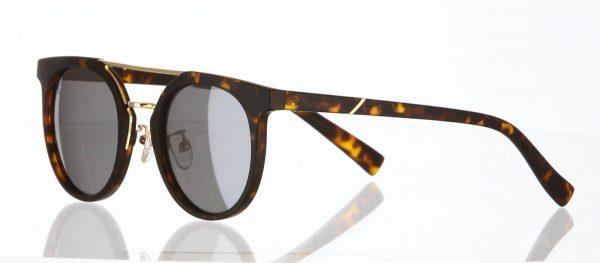 Gafas de sol CAPH HAVANA