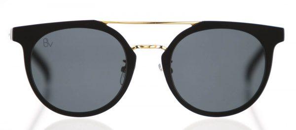 Gafas de sol CAPH NEGRO