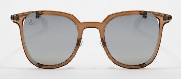 Gafas de sol CORONA CARAMELO