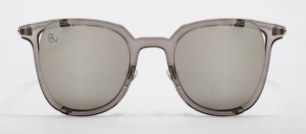 Gafas de sol CORONA ESPEJO