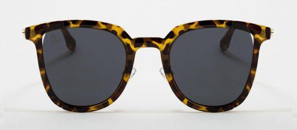 Gafas de sol CORONA HAVANA F