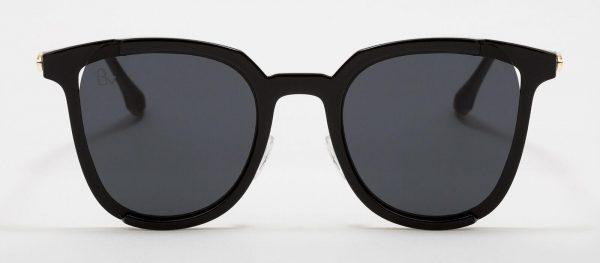 Gafas de sol CORONA NEGRO
