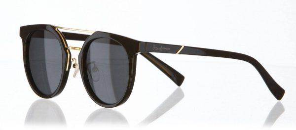 Gafas de sol PHAD NEGRO