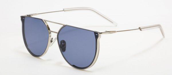 Gafas de sol ALTARF PLATA