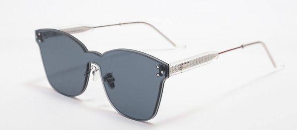 Gafas de sol CIH AZUL