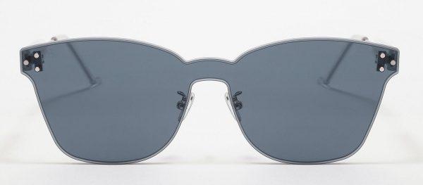 Gafas de sol CIH AZUL ZOOM
