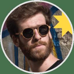 gafas-de-sol-madera-hombre