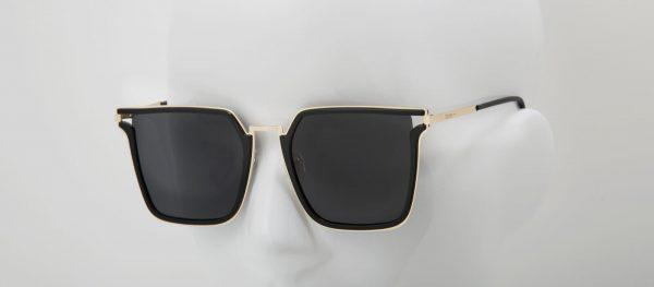 Gafas de sol ALMAAK DORADO
