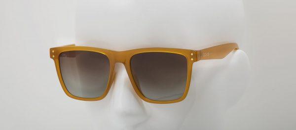 Gafas de sol BELLATRIX AMARILLO