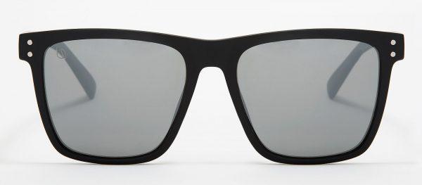 Gafas de sol BELLATRIX NEGRO