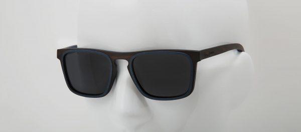 Gafas de sol DELTA AZUL