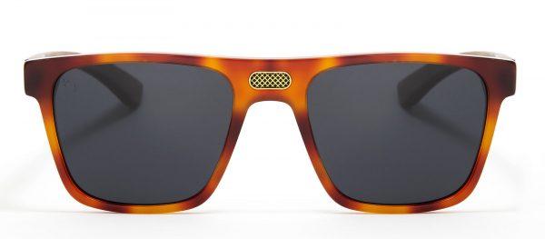 Gafas de sol DENEB TOFFEE