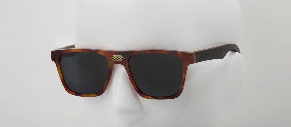 Gafas de sol DENEB TOFFE HEAD