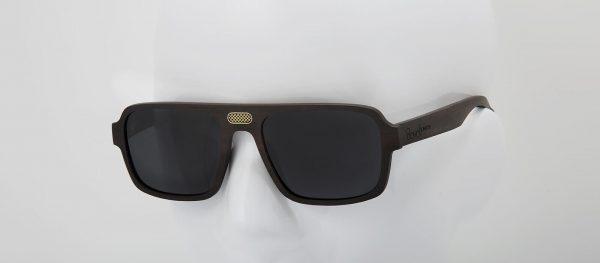 Gafas de sol GAMMA EBANO