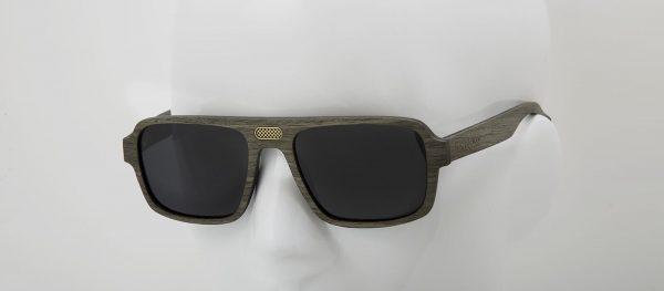 Gafas de sol GAMMA OLIVA