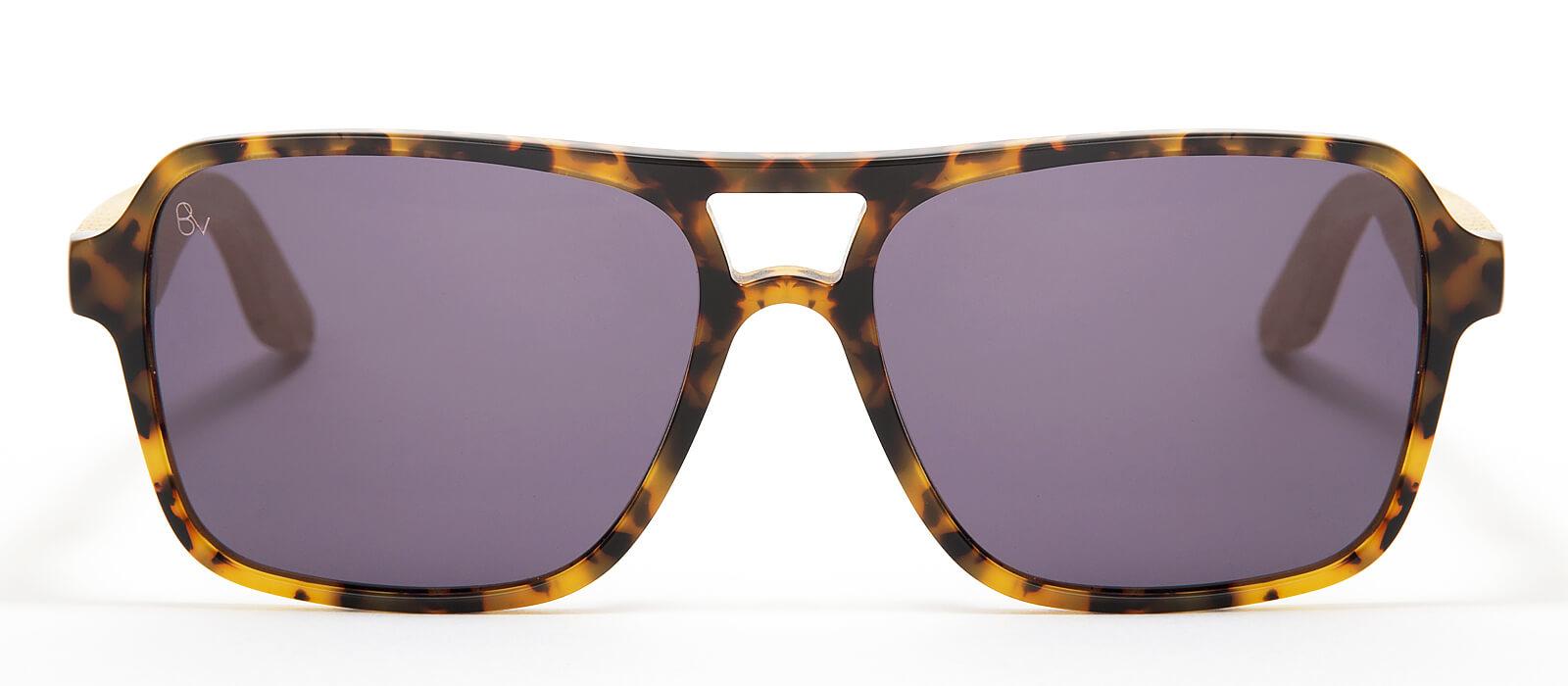 Gafas de sol GIRTAB HABANA