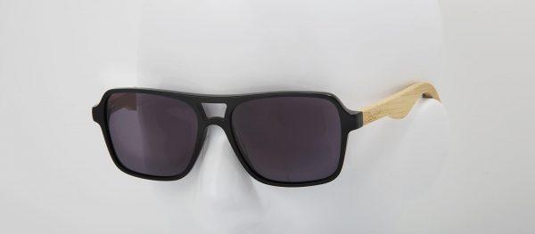 Gafas de sol GIRTAB NEGRO