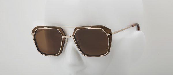 Gafas de sol REDA NOGAL