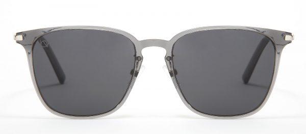 Gafas de sol SEGIN HUMO