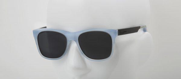 Gafas de sol SHAULA AZUL